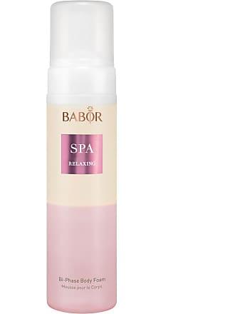 Babor Bi-Phase Body Foam