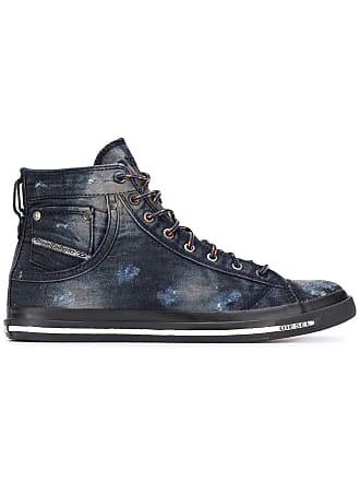 99519ecb23131 Chaussures D Été Diesel®   Achetez jusqu à −70%   Stylight