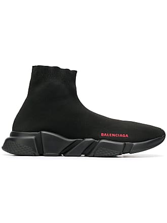 b5022715d Balenciaga® Sneakers − Sale: up to −30% | Stylight