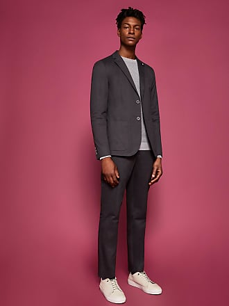 7434f07ed068 Ted Baker® Suits  Must-Haves on Sale up to −61%
