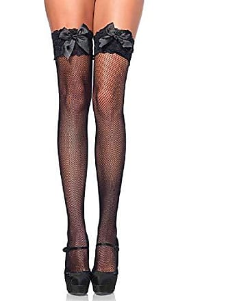 d9f2f23c030 Fishnet Stockings − Now  135 Items up to −60%