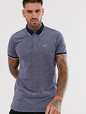 Marc O'Polo Sweatshirts für Herren: 16+ Produkte bis zu −50