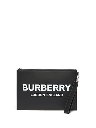 5c14f828f84 Burberry Handbags for Men: Browse 22+ Items | Stylight