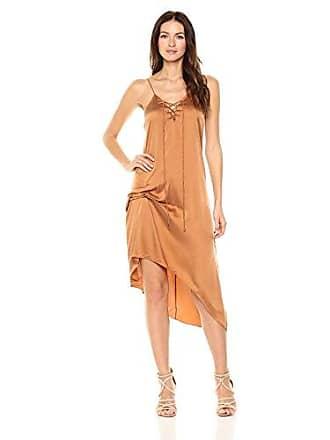 6769d82c8bdd2 Haute Hippie® Dresses − Sale  at CAD  243.79+