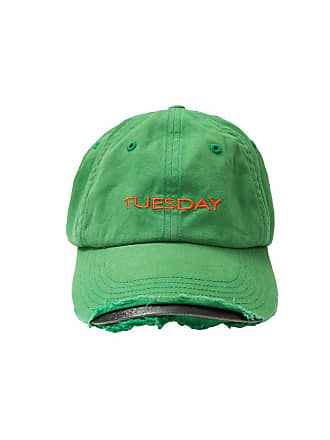 30c84e7cd075ba VETEMENTS® Caps: Must-Haves on Sale up to −80%   Stylight
