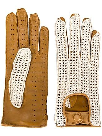 Gala Gloves Par de luvas Driving - Neutro