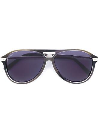 daf209ea3406 Cartier® Sunglasses − Sale  at USD  335.00+
