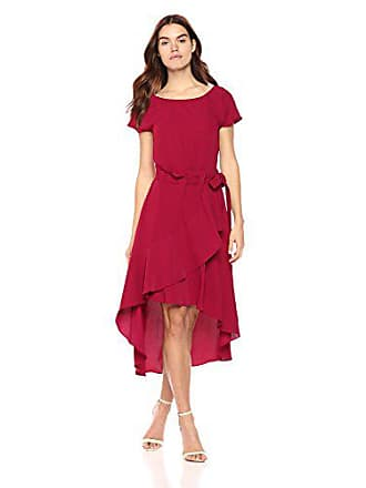 e64cad823a215 Amazon High-Low Dresses  Browse 209 Products at USD  23.59+
