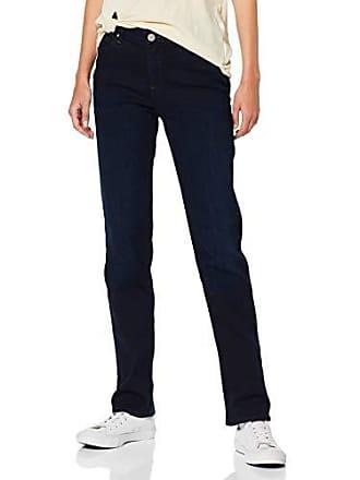 6be51ff5209c2 Lee® Hosen für Damen: Jetzt ab 27,62 € | Stylight
