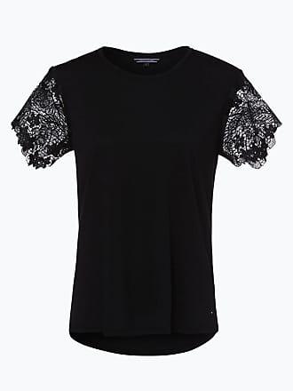 Tommy Hilfiger T-Shirts für Damen  195 Produkte im Angebot   Stylight da4b65ba45