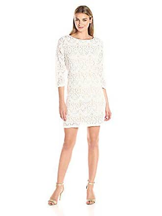86af796d85 Ronni Nicole® Dresses − Sale  at USD  17.56+