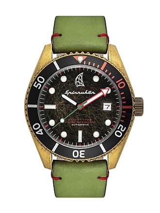 Spinnaker SP-5051-02