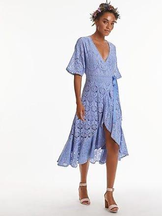 accd0a00fb3f Kleider (Elegant) Online Shop − Bis zu bis zu −70% | Stylight