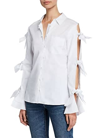 3ea8f062 Jonathan Simkhai® Blouses: Must-Haves on Sale up to −71% | Stylight