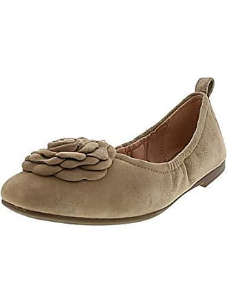929d879e36e Taryn Rose® Summer Shoes  Must-Haves on Sale at USD  32.28+