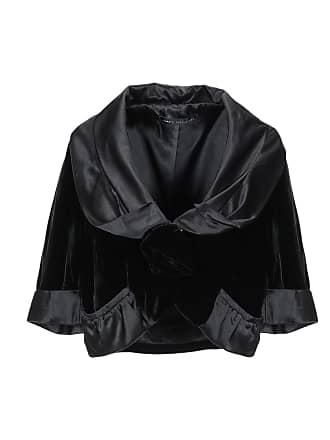 Tailleur Marc Jacobs®  Acquista fino a −58%  8762c2346f9
