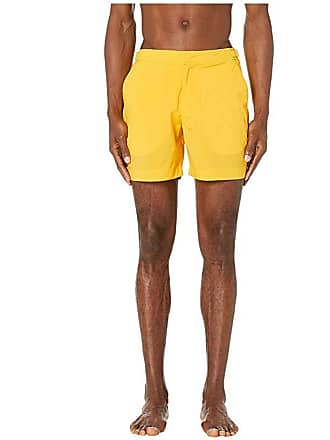 91c619392d Orlebar Brown® Swim Shorts: Must-Haves on Sale up to −55% | Stylight