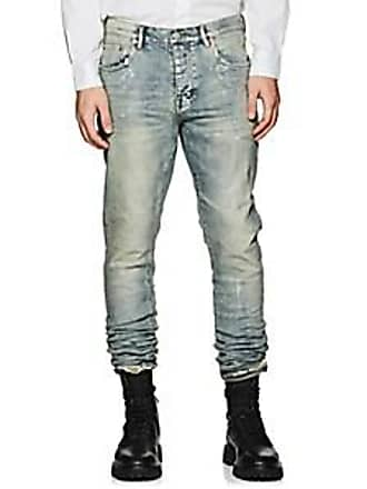 33d27e41 Diesel® Regular-Fit Jeans: Must-Haves on Sale up to −58% | Stylight