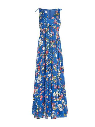 Robes De Soirée Pinko®   Achetez jusqu à −64%   Stylight 984256692e63