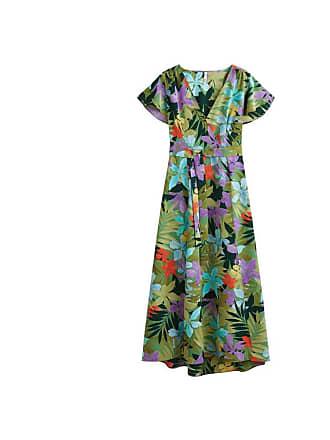 95ed91106c03 Maxiklänningar: Köp 1192 Märken upp till −96% | Stylight