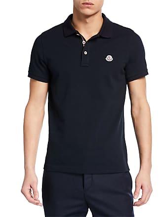 d746a1b7a578 Moncler® T-Shirts − Sale  at USD  95.00+