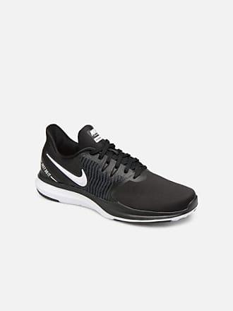 0e64c9dd3ec Nike W Nike In-Season Tr 8 - Sportschoenen voor Dames / Zwart
