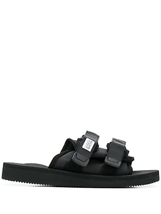 5526e1884341 Suicoke® Shoes  Must-Haves on Sale up to −70%