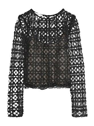 e6d4126a866477 Oscar De La Renta® Blouses − Sale: up to −75% | Stylight