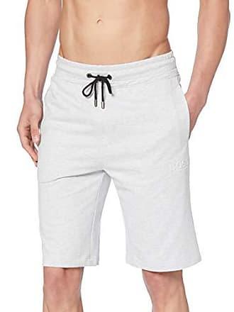89177a811a5d Pantalones HUGO BOSS para Hombre  694 Productos