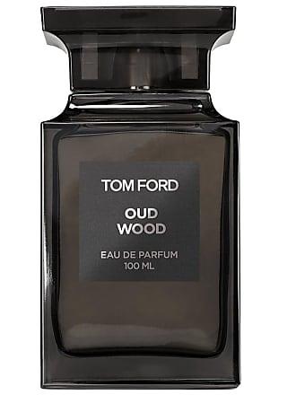 Tom Ford 100 ml Eau de Parfum 100ml