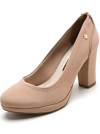 fcb6242a04 Via Marte® Sapatos De Verão  Compre com até −70%