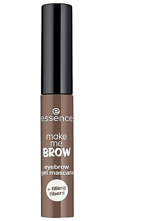 Essence Nr. 05 - Chocolaty Brows Augenbrauengel 3.8 g