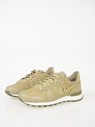 best website 6a1f4 f1355 Nike Sneakers INTERNATIONALIST in Pelle taglia 10,5