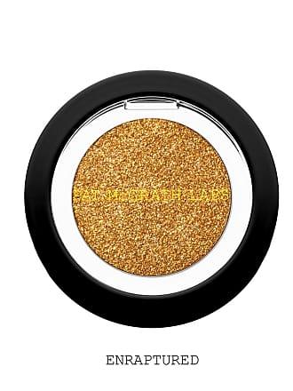 Pat McGrath Labs PAT McGRATH EYEdols Eye Shadow Enraptured (Gleaming Antiqued Gold)