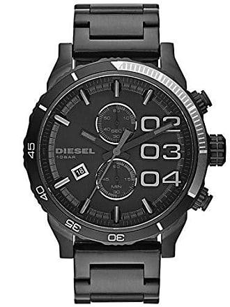 Relógios De Pulso Analógicos de Diesel®  Agora com até −40%   Stylight 98abdfd2bf