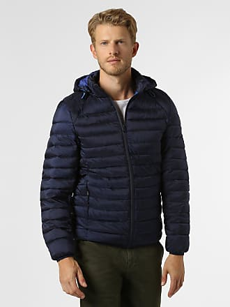 wähle echt neues authentisch Scotch & Soda Winterjacken: Sale bis zu −35% | Stylight