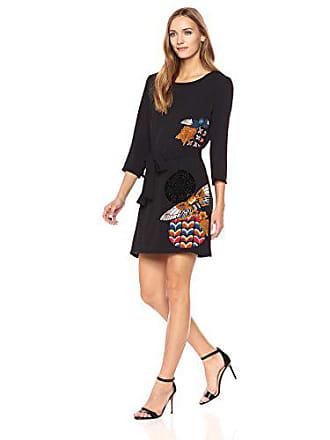 b50921b1c81 Robes Desigual®   Achetez jusqu  à −31%