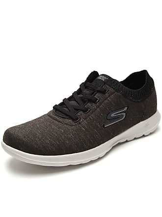 Skechers Tênis Skechers Performance 15460 Marrom