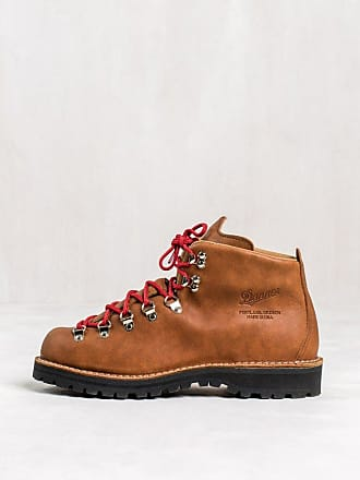 ee1bdad6508 Danner Sports Shoes for Men: Browse 167+ Items | Stylight