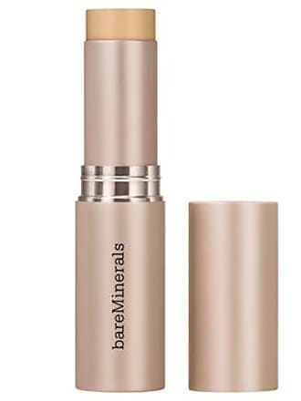 bareMinerals COMPLEXION RESCUE Hydrating Foundation Stick SPF 25, Bamboo 5.5