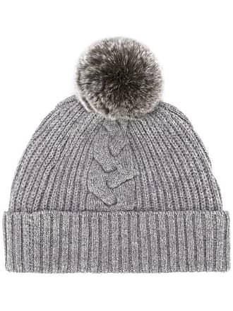 29bd3ce1d73 Gray Women s Winter Hats  Shop up to −40%