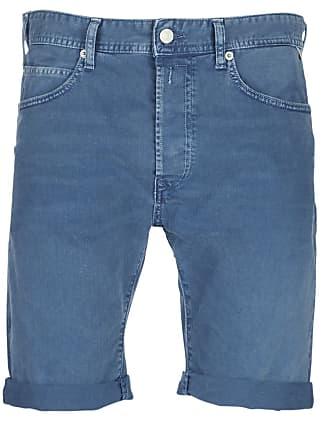 d84dcfae47e4f Shorts En Jean pour Hommes − Trouvez 476 produits, 114 Marques ...