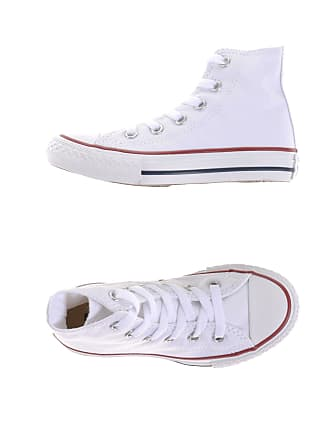 e87ce8be30e Converse CALZATURE - Sneakers   Tennis shoes alte