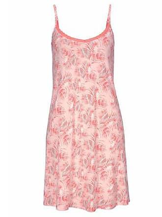 8f2ae94361b Roze Nachthemden: Shop tot −66% | Stylight