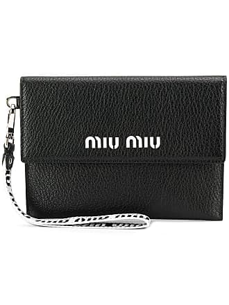 Women s Miu Miu® Wallets  Now at USD  260.00+  f51301fc308fa