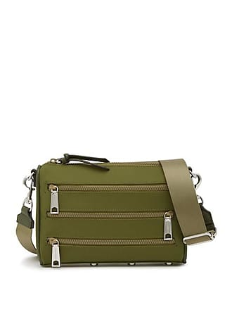 98bf0ee9f Rebecca Minkoff® Cross Body Bags: Must-Haves on Sale up to −54 ...