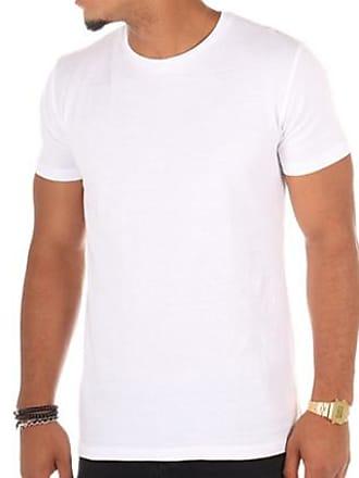 921e16fe9d577 T-Shirts Manches Courtes Esprit®   Achetez dès 4,60 €+   Stylight
