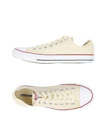6698aabbbd Converse®: Zapatillas Blanco Ahora desde 33,06 €+ | Stylight