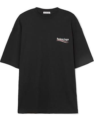 T-Shirts Oversize pour Femmes   Achetez jusqu  à −50%   Stylight 43e68a0099d