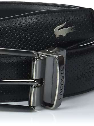 8c367931c9 Lacoste® Belts: Must-Haves on Sale up to −41% | Stylight